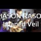 JASON RASO Loaned Veil album cover