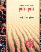 JASPER VAN 'T HOF Pili Pili – Post Scriptum (1984–2003) album cover