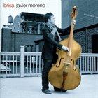 JAVIER MORENO Brisa album cover