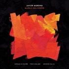 JAVIER MORENO Marais Del Sueno album cover
