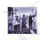 JAY CLAYTON Brooklyn 2000 album cover