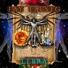 JAY TAUSIG Libra: Eternal Balance album cover