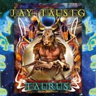 JAY TAUSIG Taurus: Roots of the Earth album cover