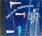JAZZ AT THE PHILHARMONIC Jazz at the Philharmonic, Volume Eight album cover