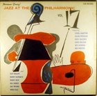 JAZZ AT THE PHILHARMONIC Norman Granz' Jazz at the Philharmonic, Vol. 17 album cover