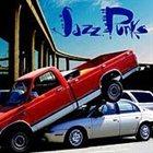 JAZZ PUNKS Smashups album cover