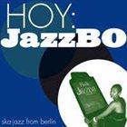 JAZZBO Hoy: Jazzbo album cover