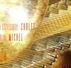 JEAN-CHRISTOPHE CHOLET Jean Christophe Cholet & Mathieu Michel : Benji album cover