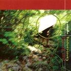 JEAN DEROME Canot-Camping: Expédition 4 album cover