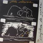 JEAN DEROME Confitures De Gagaku album cover
