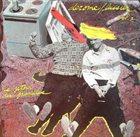 JEAN DEROME Derome / Lussier : Vol. 2 - Le Retour Des Granules / The Return Of The Kernels album cover