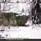 JEAN DEROME Trio Derome Guilbeault Tanguay : 10 Compositions De Jean Derome album cover