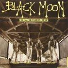 JEAN-PAUL CÉLÉA Celea-Couturier Group : Black Moon album cover