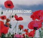 JEAN-PIERRE COMO L'Ame Soeur album cover
