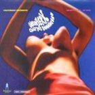 JEAN PIERRE MIROUZE Various – Soirée Jerk Chez Les Dumonceau album cover