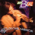 JEFF BEAL Objects in the Mirror album cover