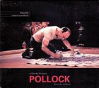 JEFF BEAL Pollock album cover