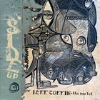 JEFF COFFIN Jeff Coffin & the Mu'tet : Side Up album cover
