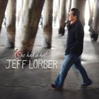 JEFF LORBER He Had a Hat album cover