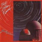 JEFF LORBER Jeff Lorber Fusion : Galaxian album cover