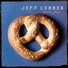 JEFF LORBER Philly Style album cover