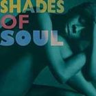 JEFF LORBER Shades Of Soul album cover