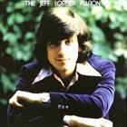 JEFF LORBER The Jeff Lorber Fusion album cover