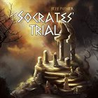 JEFF PIFHER Socrates' Trial album cover