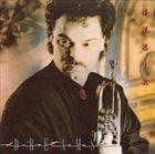 JEFF TYZIK Distant Dreams album cover