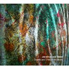 JEN SHYU Jen Shyu & Jade Tongue : Sounds And Cries Of The World album cover