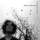 JENNY SCHEINMAN Crossing the Field album cover
