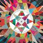 JENNY SCHEINMAN Jenny Scheinman & Allison Miller's Parlour Game album cover