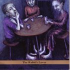JENNY SCHEINMAN The Rabbi's Lover album cover