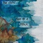 JEREMY AJANI JORDAN The Select : Fish Me A Dream album cover