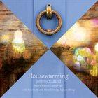 JEREMY SISKIND Housewarming album cover