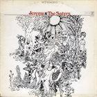 JEREMY STEIG Jeremy & The Satyrs album cover