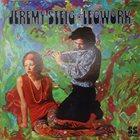 JEREMY STEIG Legwork album cover