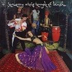 JEREMY STEIG Temple of Birth album cover