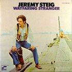JEREMY STEIG Wayfaring Stranger album cover