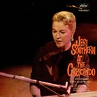 JERI SOUTHERN At the Crescendo album cover