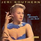 JERI SOUTHERN The Dream's on Jeri album cover