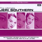 JERI SOUTHERN The Ultimate Jeri Southern album cover