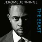 JEROME JENNINGS The Beast album cover