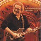JERRY GARCIA Jerry Garcia Band : How Sweet It Is... album cover