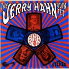 JERRY HAHN Ara-Be-In (aka Jerry Hahn And His Quintet) album cover