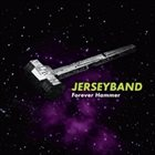JERSEYBAND Forever Hammer album cover