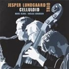 JESPER LUNDGAARD Celluloid album cover