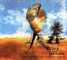 JESSE ZUBOT Zubot & Dawson – Tractor Parts: Further Adventures In Strang album cover