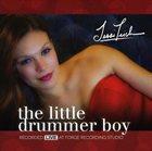 JESSI TEICH Little Drummer Boy album cover