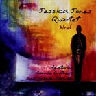 JESSICA JONES NOD album cover